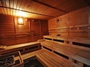 Sauna Znojmo