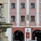Hotel La Fresca