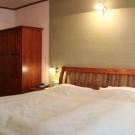 Hotel Zlaý Lev
