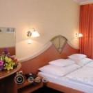 Hotel Eroplán