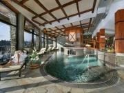 SPA a relax centrum hotelu