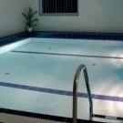 Bazén Náchod